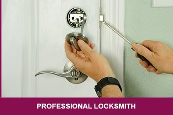 Maywood NJ Locksmith Store Maywood, NJ 201-215-2681
